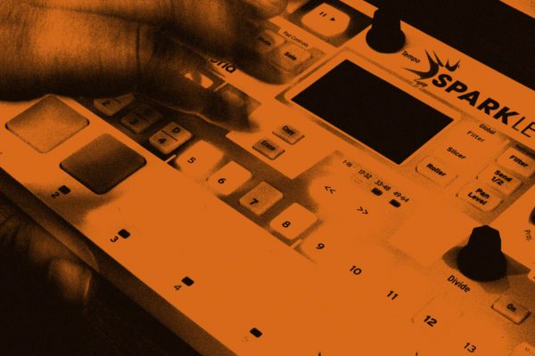 Tonstudio Pauschalangebot EP Songs